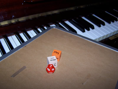 A Game to Assess Musical Scale Skills! - Music Matters Blog